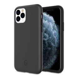 Patchworks Cases for iPhone 11/11
