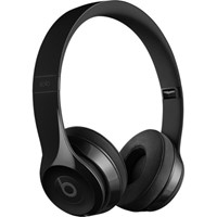 Beats by DR Dre Solo3 Wireless On-Ear Headphones
