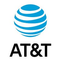AT&T Connected Car Unlimited In-Vehicle WiFi Plan
