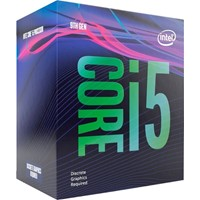 Intel Core i5-9400F Desktop Processor 6 Cores