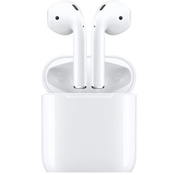Apple AirPods Wired Charging Case
