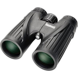 Bushnell 8x42 Legend Ultra HD Series Binocular