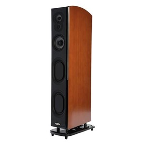Polk Audio LSiM707 Floor Standing Speaker