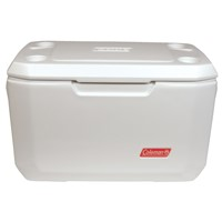 Coleman Coastal Xtreme Series Marine Portable Cooler, 120 Quart