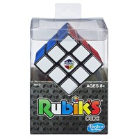 Rubik's Cube 3 x 3 Puzzle Game for Kids