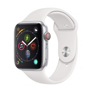 Apple Watch Series 4 (GPS + Cellular, 44mm)