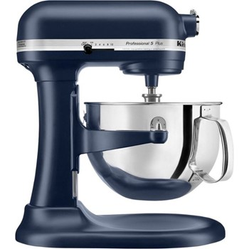 KitchenAid Pro 5 Plus Series Bowl-lift Stand Mixer (Various Colors)