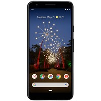 64GB Google Pixel 3a XL $330 or 64GB Pixel 3a (T-Mobile Activation Req.)