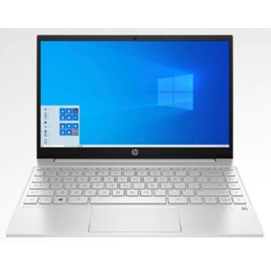 HP Pavilion 13t 13.3-Inch Laptop,