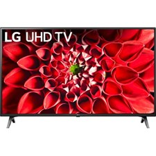 LG 4K TV Deals for Black Friday 2020 live now