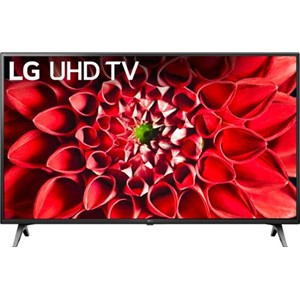 LG 4K TV Deals for Black Friday