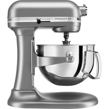 KitchenAid KitchenAid Pro 5 Plus 5 Quart Bowl-Lift Stand Mixer