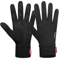 Lanyi Running Sports Gloves