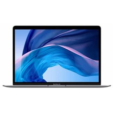 Apple MacBook Air 13-Inch Intel Core i3, 8GB Memory - 256GB SSD